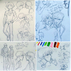 Souyo Complete Dump Weakly Put Together