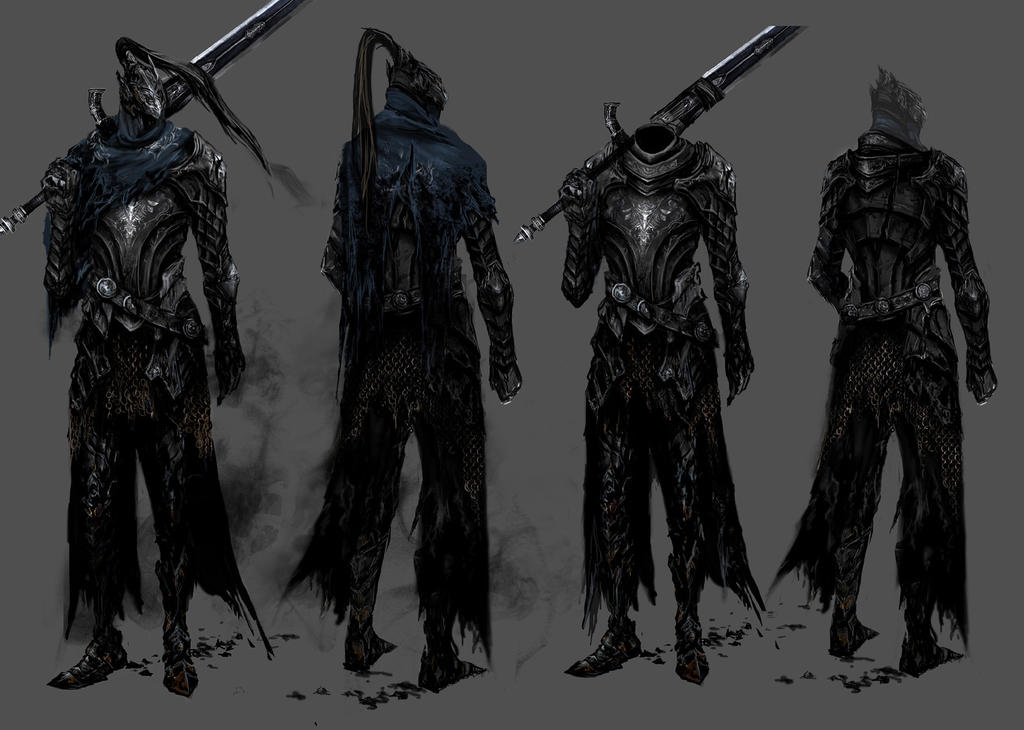 Lord of the Rings Witch King X Male! Reader! by