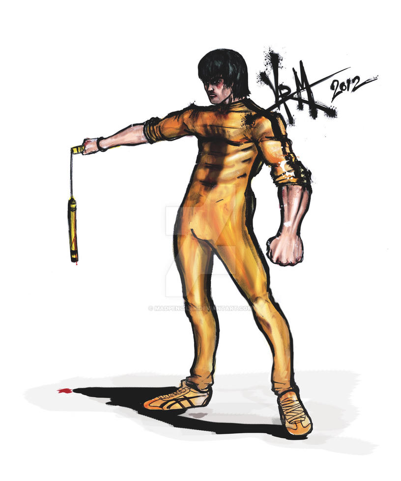 bruce_lee_god_suit_2012_by_madpenciler-d