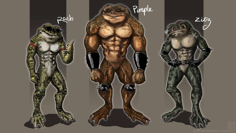 [Image: battletoads_character_design_concept_by_...72ptvv.jpg]