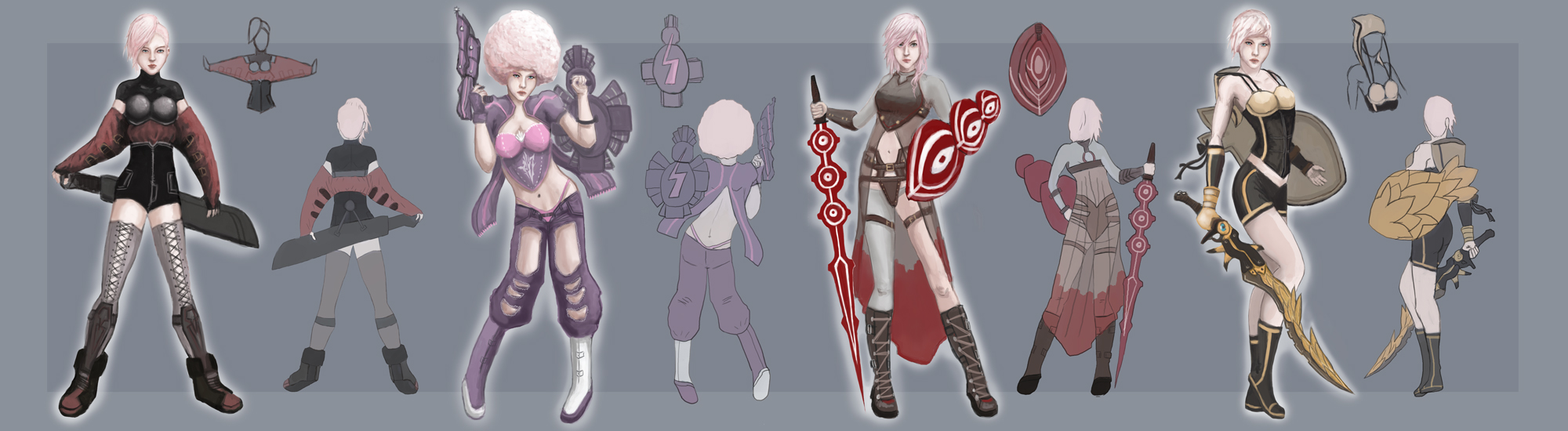 [Image: lightning_returns_ffxiii_by_xelfereht-d77copb.jpg]