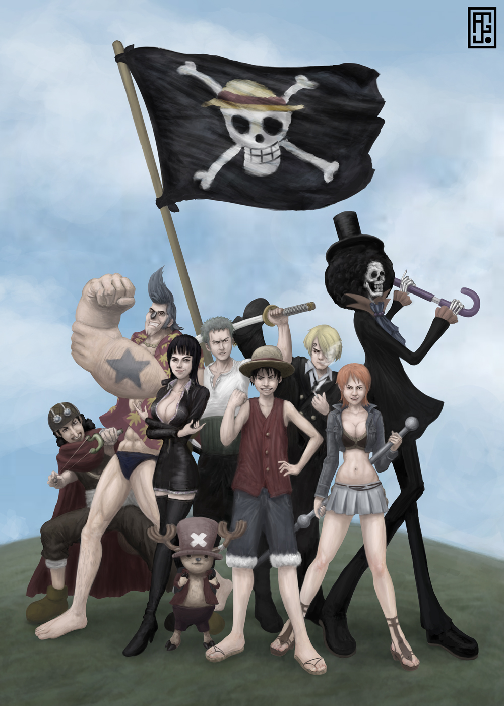[Image: straw_hat_pirates_by_xelfereht-d7l7ty1.jpg]