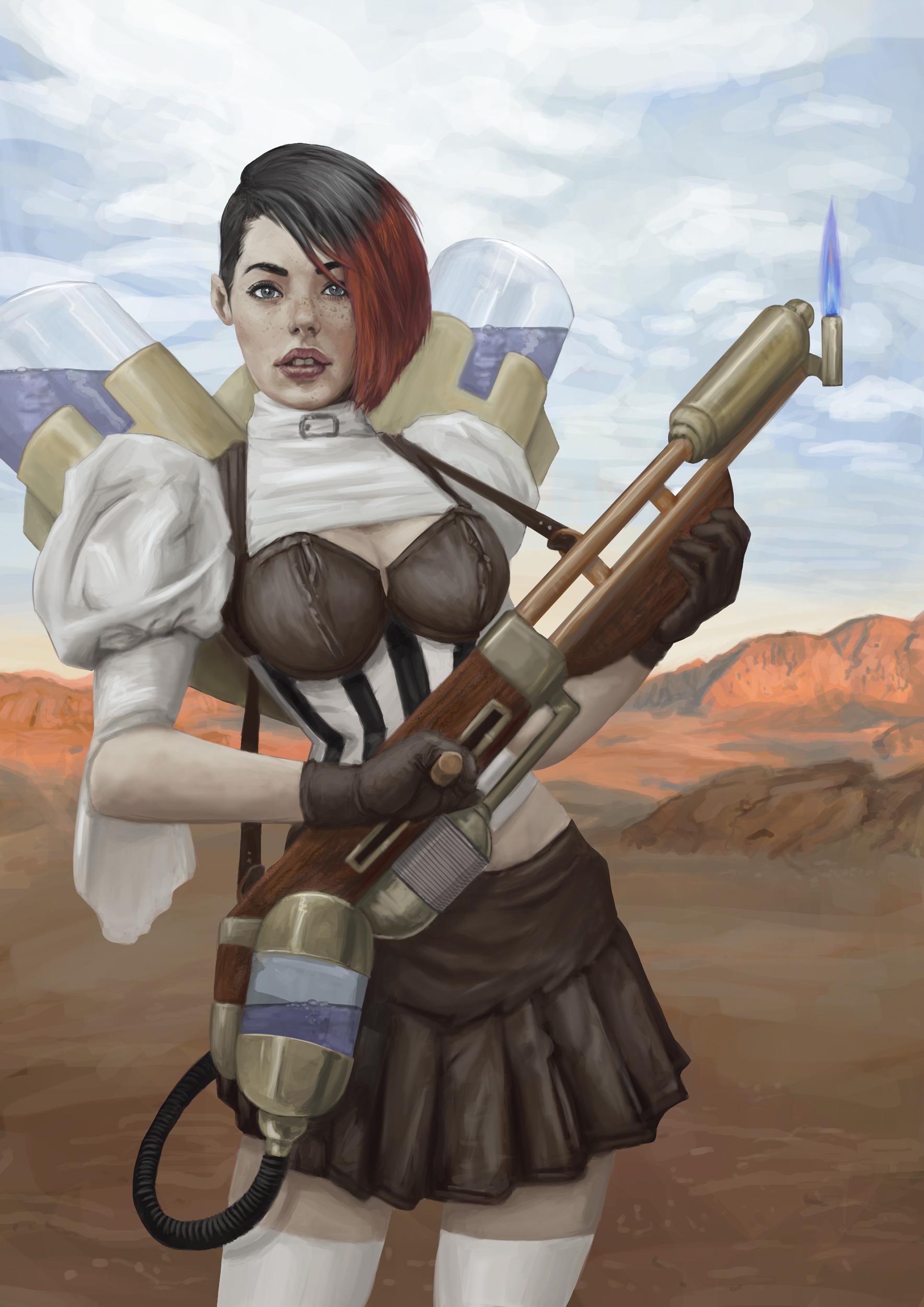 [Image: outcast_odyssey___steampunk_warrior_stag...8f5hyg.jpg]