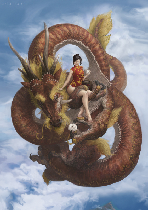 [Image: liuxi_in_the_sky_with_dragons_by_andrew_...9h3iby.jpg]