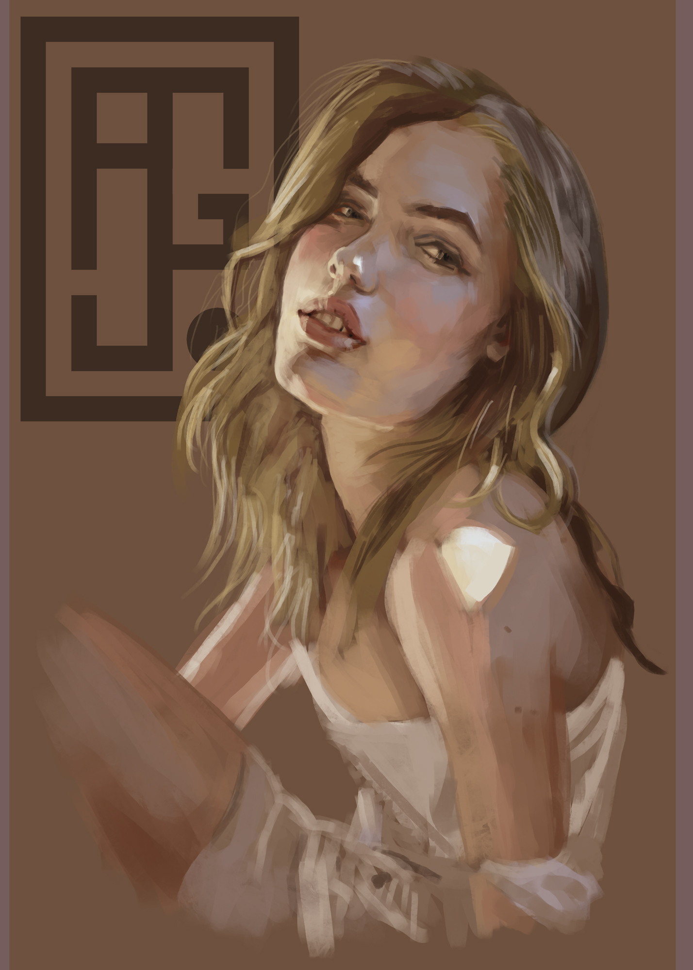 [Image: 1_hour_portrait_study_by_xelfereht-d9onf74.jpg]