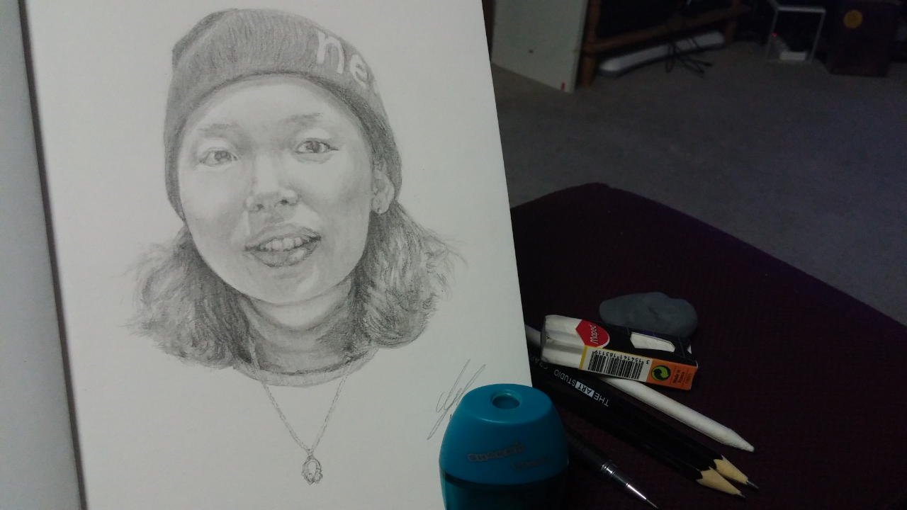 [Image: pencil_portrait_of_the_wifey_by_andrew_g...b7gy3q.png]