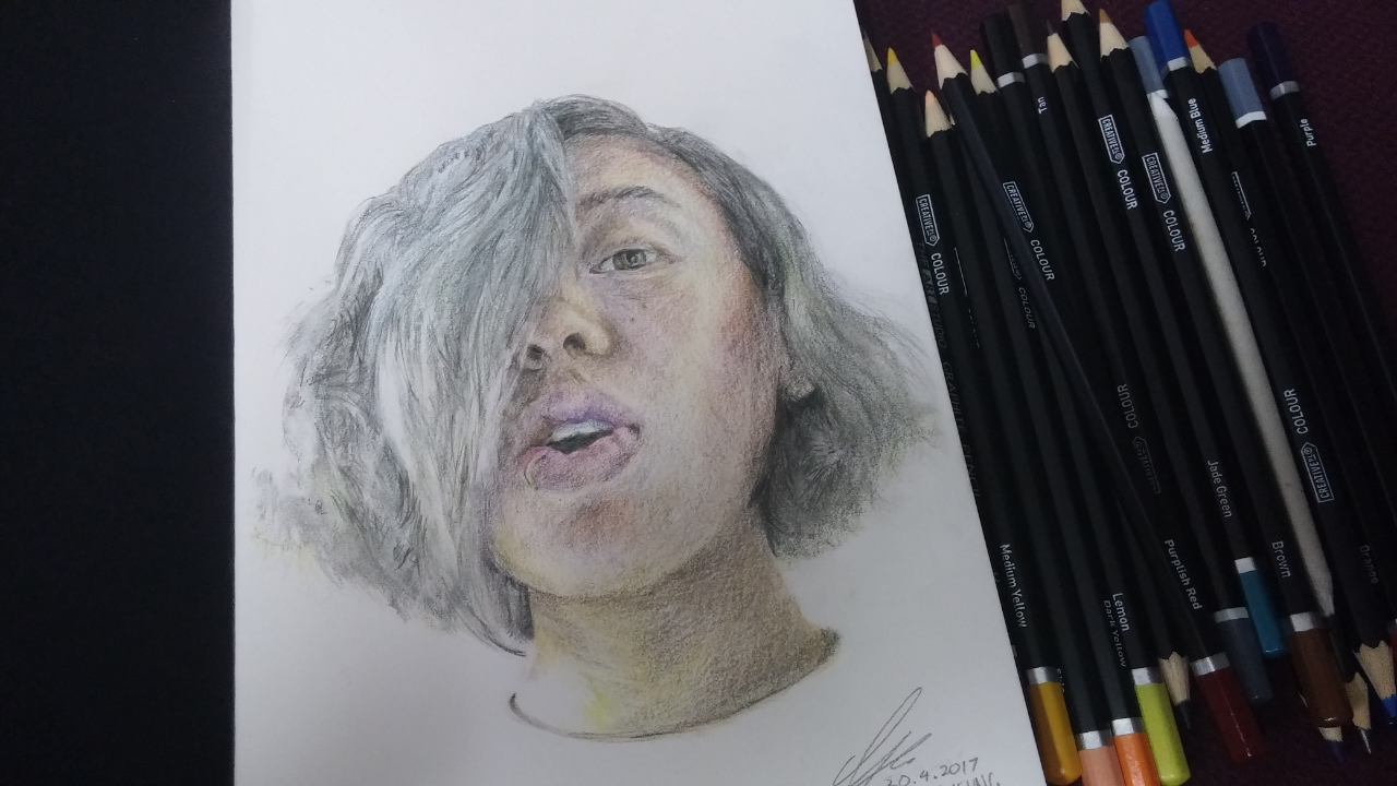 [Image: pencil_portrait_of_my_fren_by_andrew_gib...b7gyg2.png]