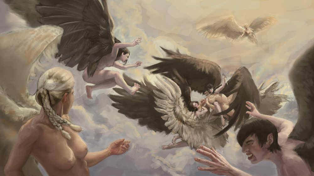 [Image: angels2ooo_by_andrew_gibbons-dbf79p3.jpg]