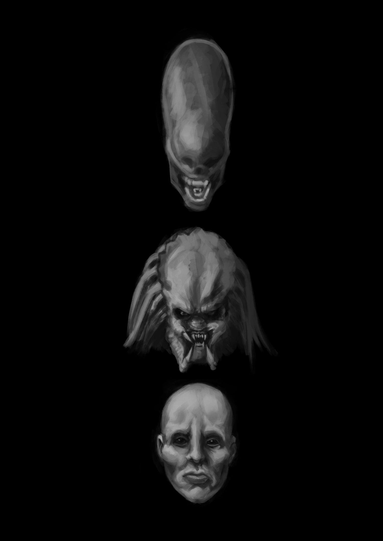 [Image: alienpredatorengineer_by_andrew_gibbons-dbf7a5d.jpg]