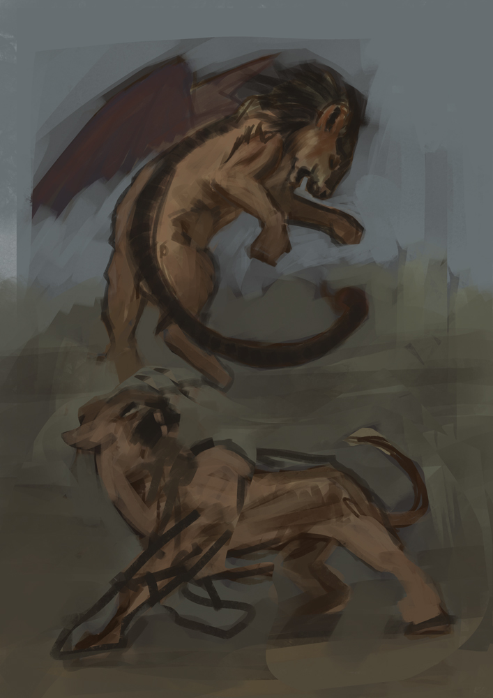 [Image: manticore1_by_andrew_gibbons-dbf7a63.jpg]
