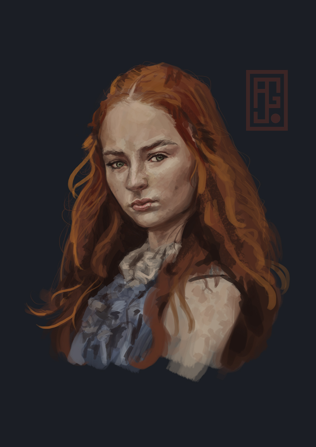 [Image: sansa_stark___game_of_thrones_11_07_2017...bfsifw.jpg]