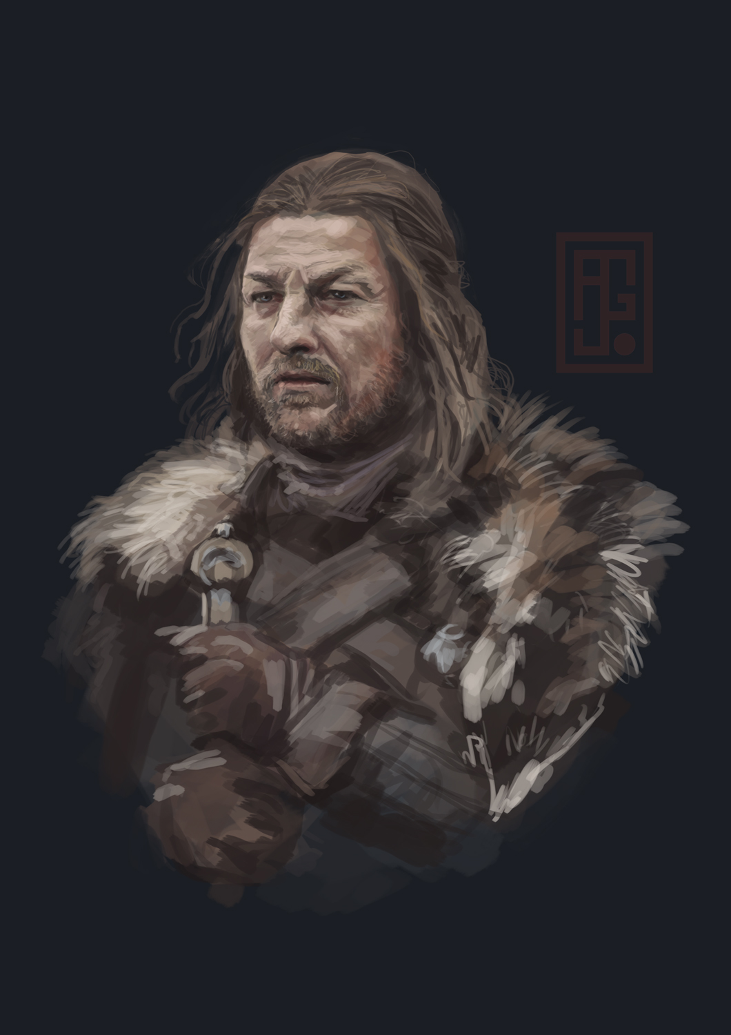 [Image: ned___game_of_thrones_12_07_2017_by_andr...bg0eut.jpg]