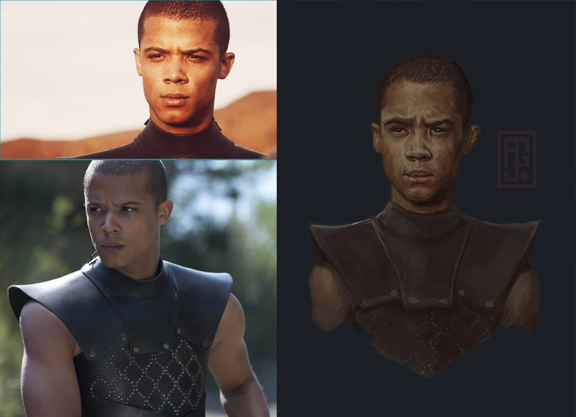 [Image: greyworm_process_by_andrew_gibbons-dbg22c3.jpg]