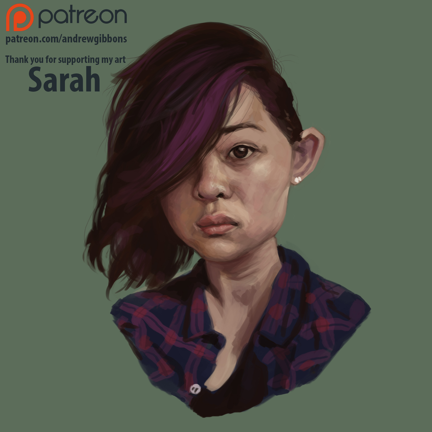 [Image: patron_portrait___sarah_by_andrew_gibbons-dbg5zpe.jpg]
