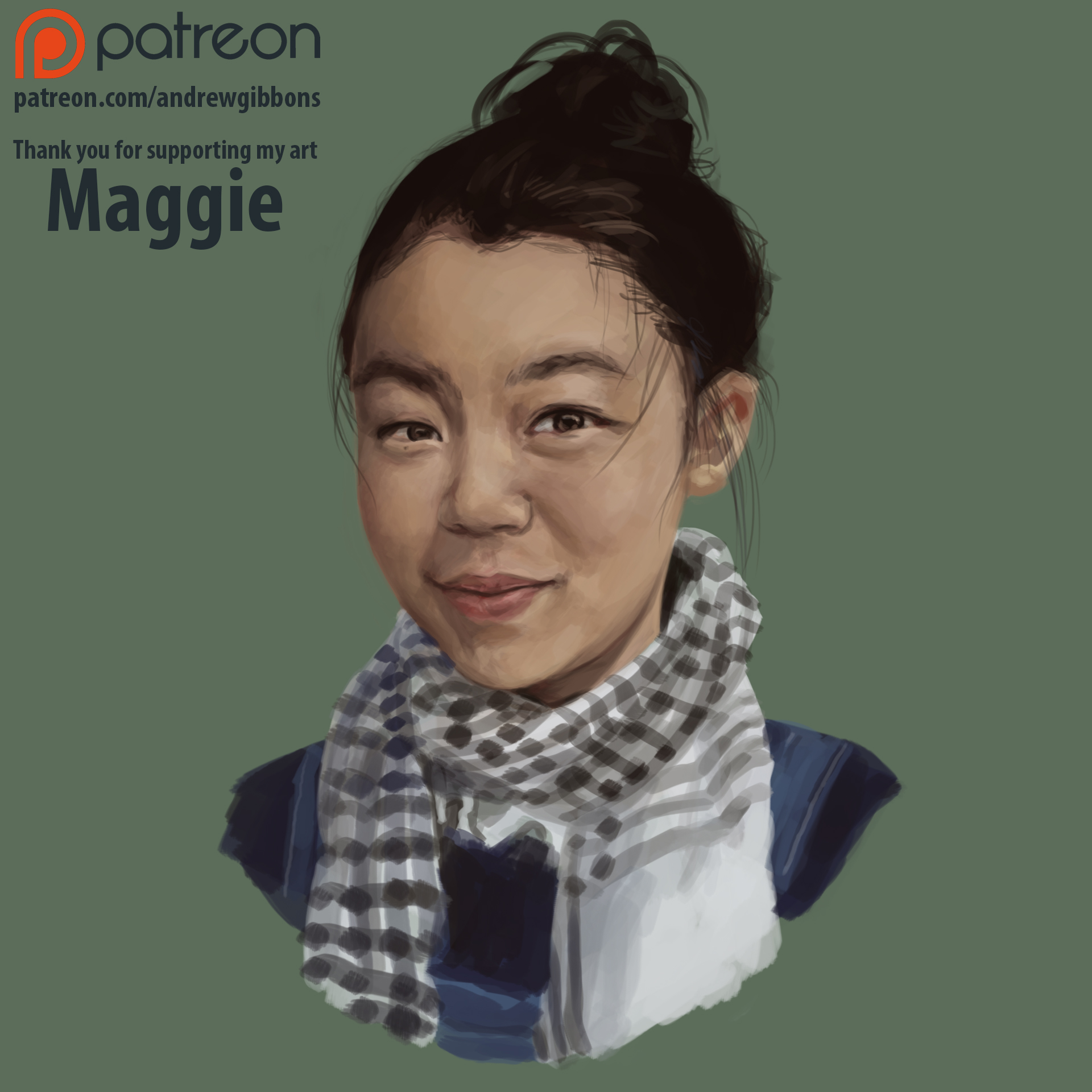 [Image: patron_portrait___maggie_by_andrew_gibbons-dbg6ecj.jpg]