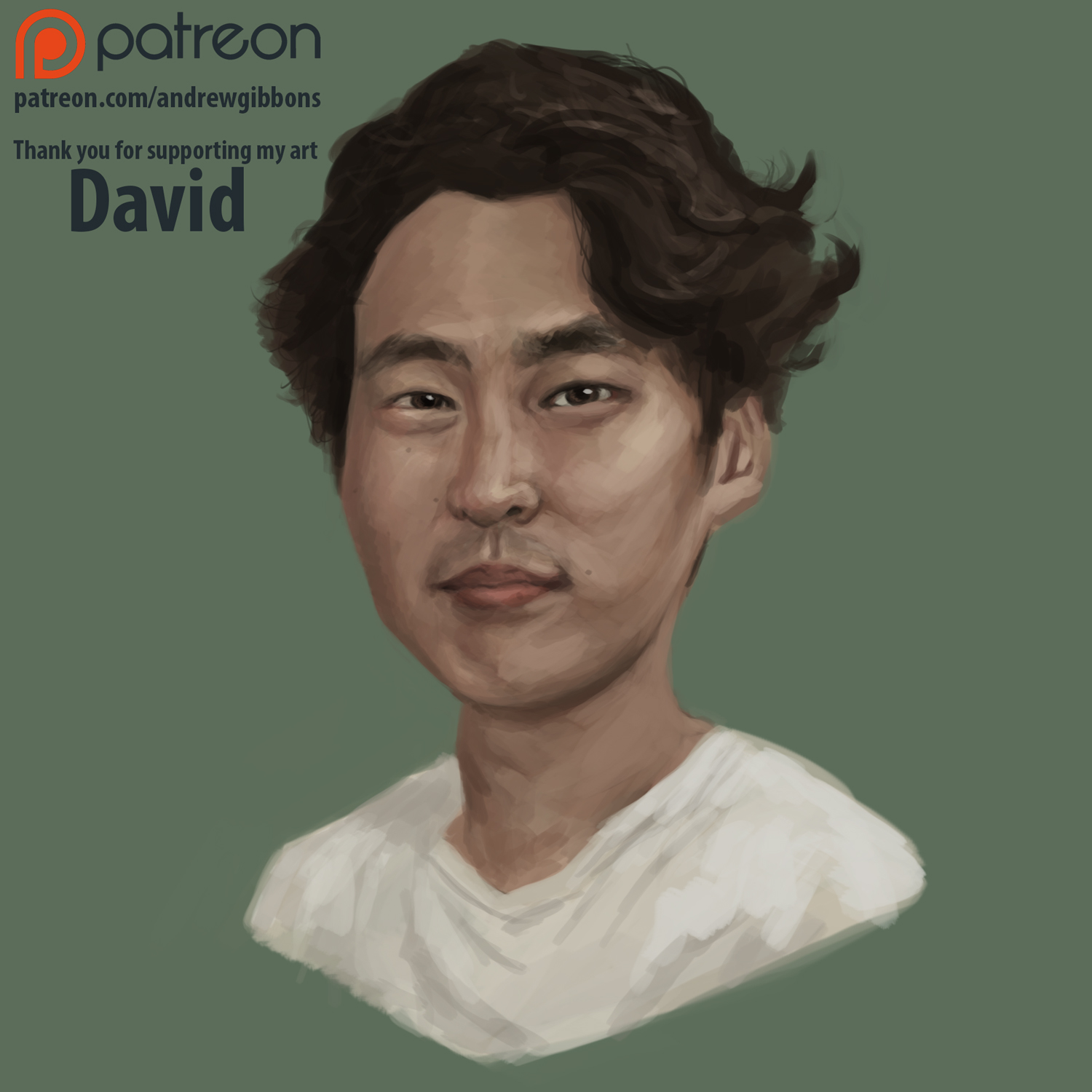 [Image: patron_portrait___david_by_andrew_gibbons-dbgg3gp.jpg]