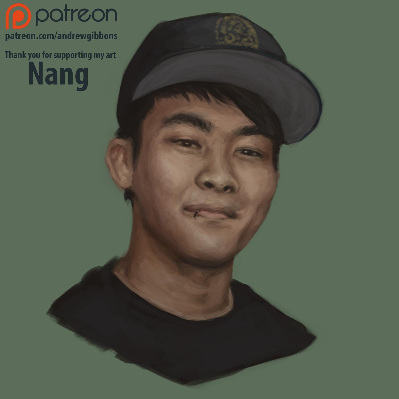 [Image: patron_portrait___nang_by_andrew_gibbons-dbgws8p.jpg]