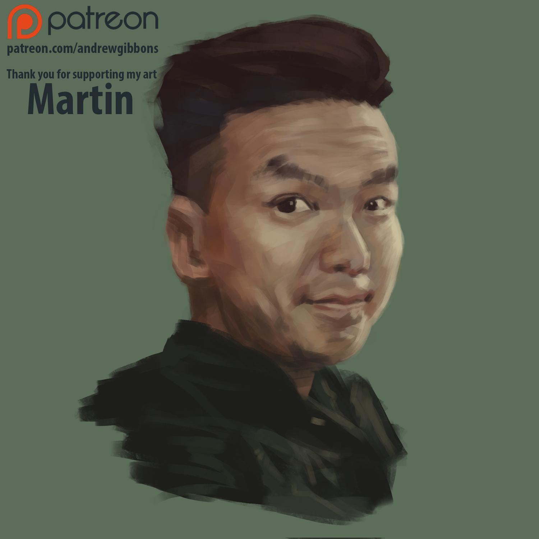 [Image: patron_portrait___martin_by_andrew_gibbons-dbh3ro7.jpg]
