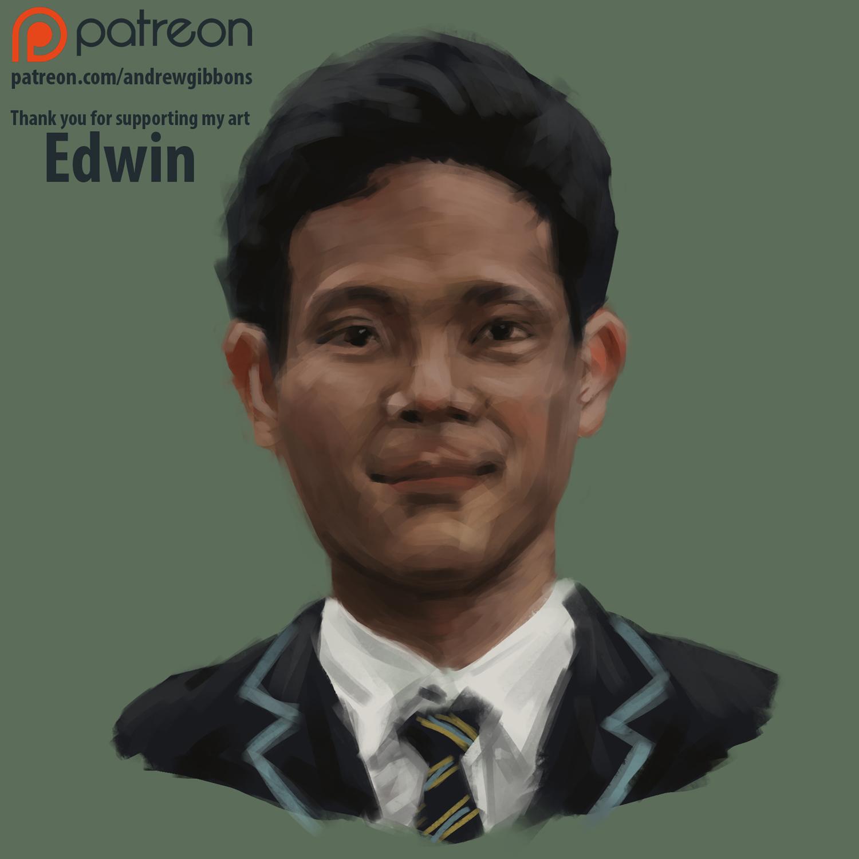[Image: patron_portrait___edwin_by_andrew_gibbons-dbh3y4u.jpg]