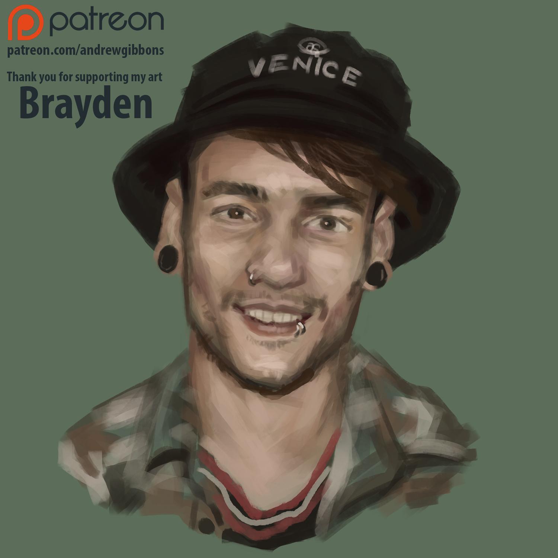 [Image: patron_portrait___brayden_by_andrew_gibbons-dbh8nx1.jpg]