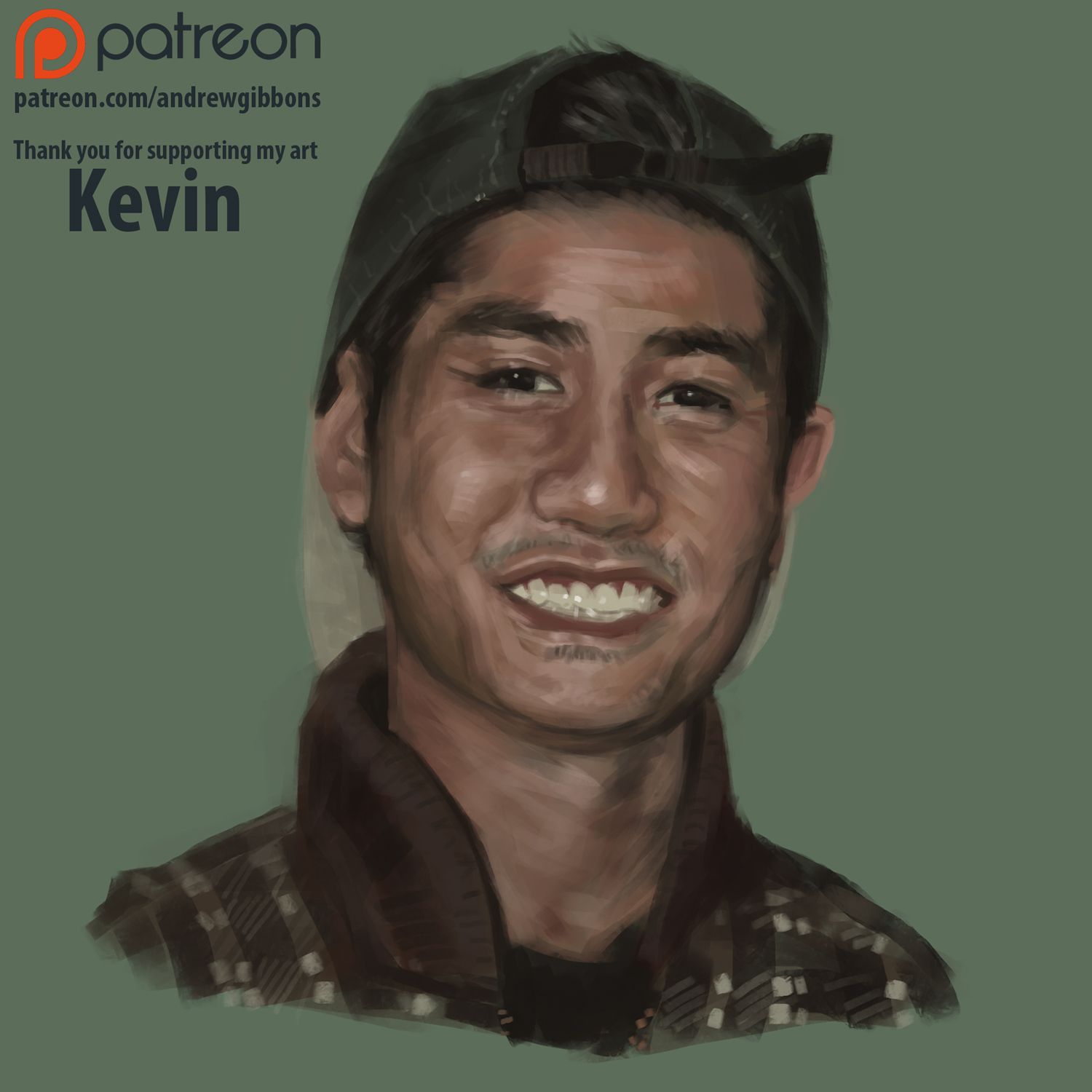 [Image: patron_portrait___kevin_by_andrew_gibbons-dbhvhrp.jpg]