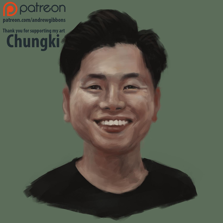 [Image: patron_portrait___chungki_by_andrew_gibbons-dbhzb0h.jpg]