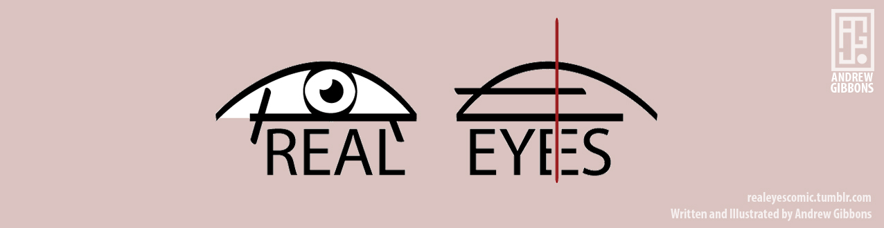 [Image: real_eyes_ip_logo_by_andrew_gibbons-dbi0025.jpg]