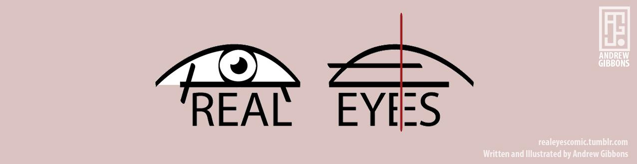 [Image: real_eyes_ip_logo_by_andrew_gibbons-dbi0025.jpg]