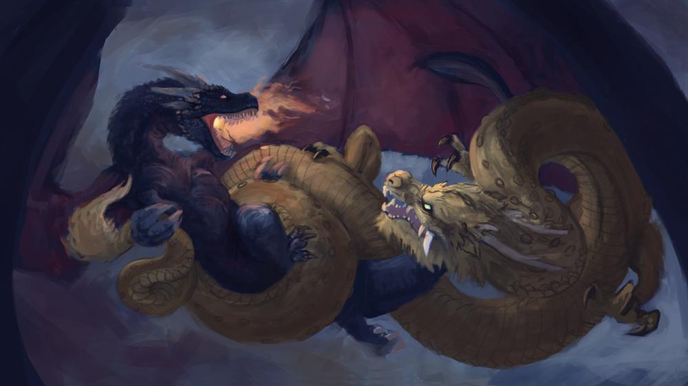 [Image: dragon_brawl_zwip_by_andrew_gibbons-dbl8d4q.jpg]