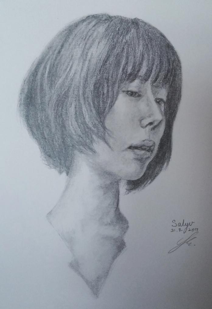 [Image: salyu_by_andrew_gibbons-dblx5tc.jpg]