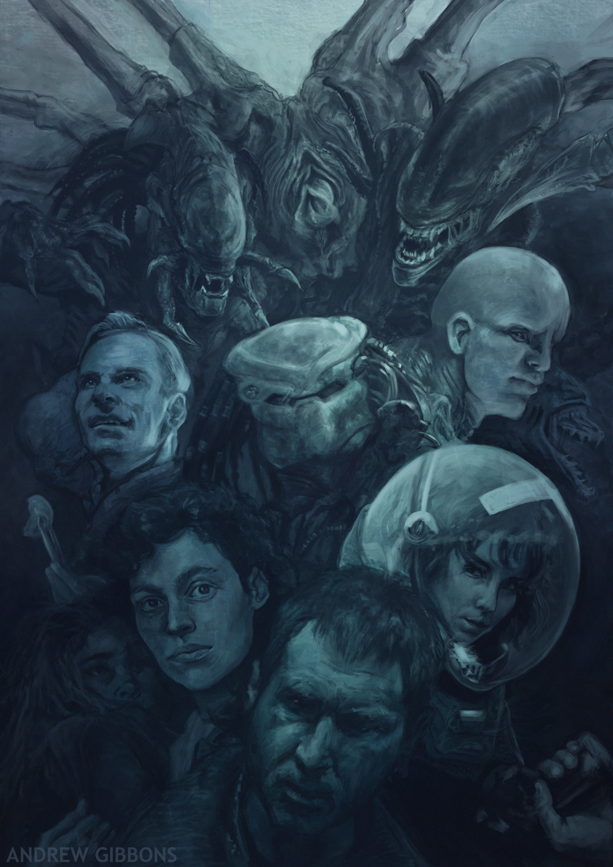 [Image: alien_universe_by_andrew_gibbons-dblxfz4.jpg]