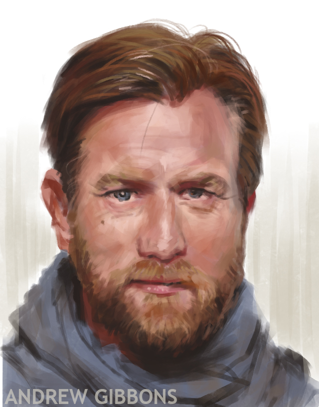 [Image: ewan_mcgregor___study_50_minutes_by_andr...bn4652.jpg]