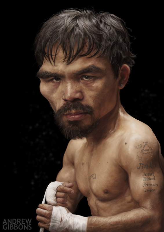[Image: manny_pacquiao_by_andrew_gibbons-dbnbvde.jpg]