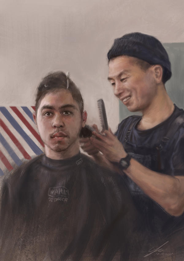 [Image: my_barber_by_andrew_gibbons-dbns9my.jpg]