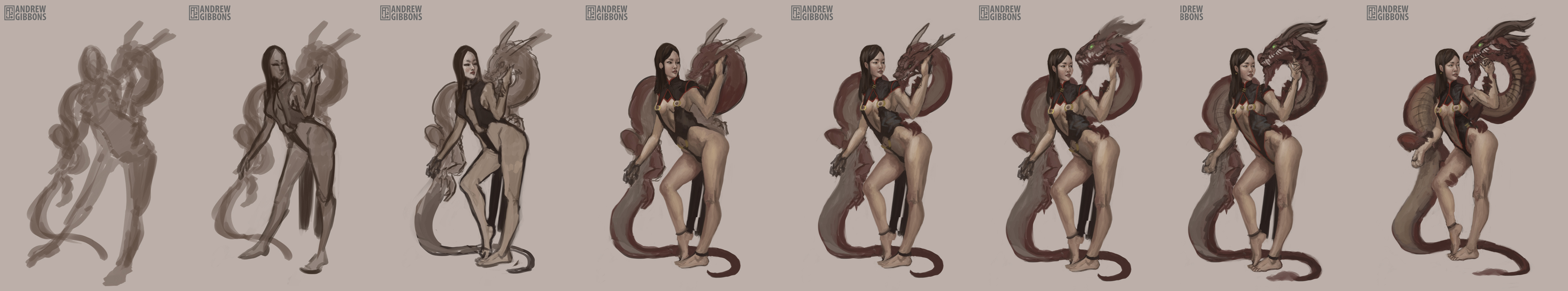 [Image: dragongirl_by_andrew_gibbons-dbp0b7w.jpg]