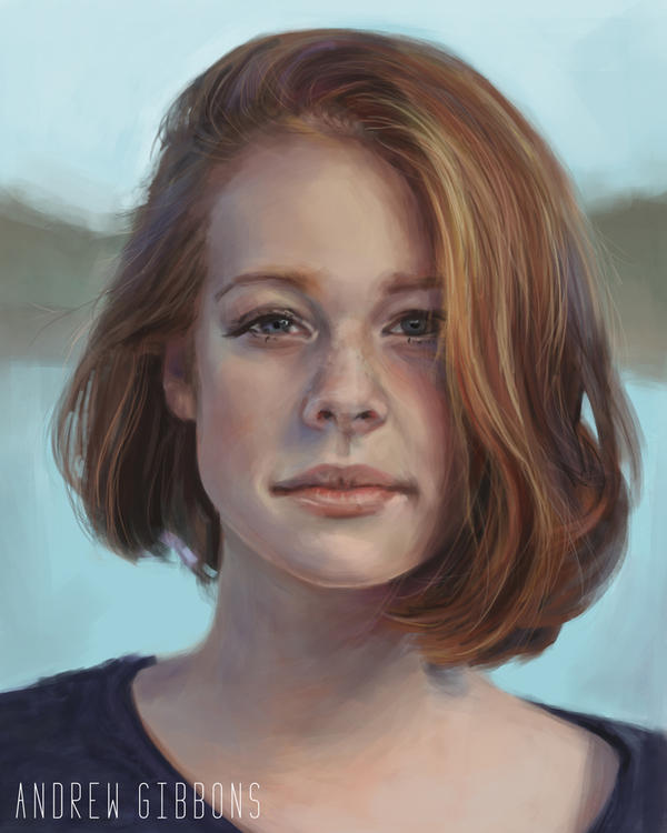[Image: portrait_process_from_color_by_andrew_gi...bqdcdm.jpg]