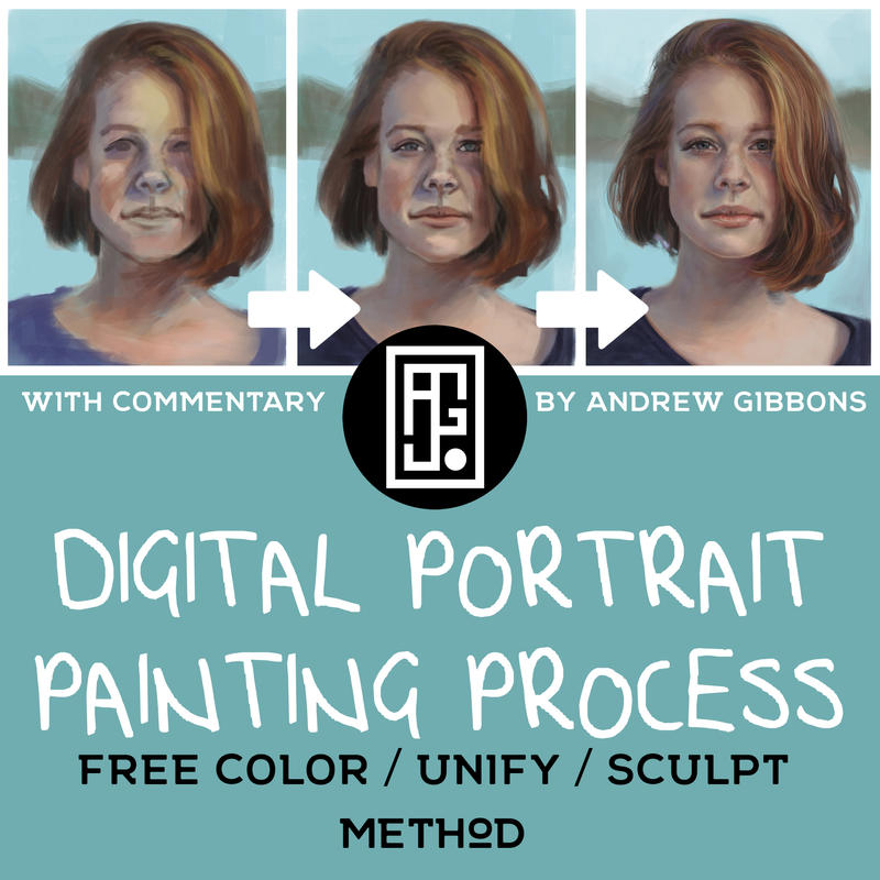 [Image: portrait_process_from_color_by_andrew_gi...bqddky.jpg]