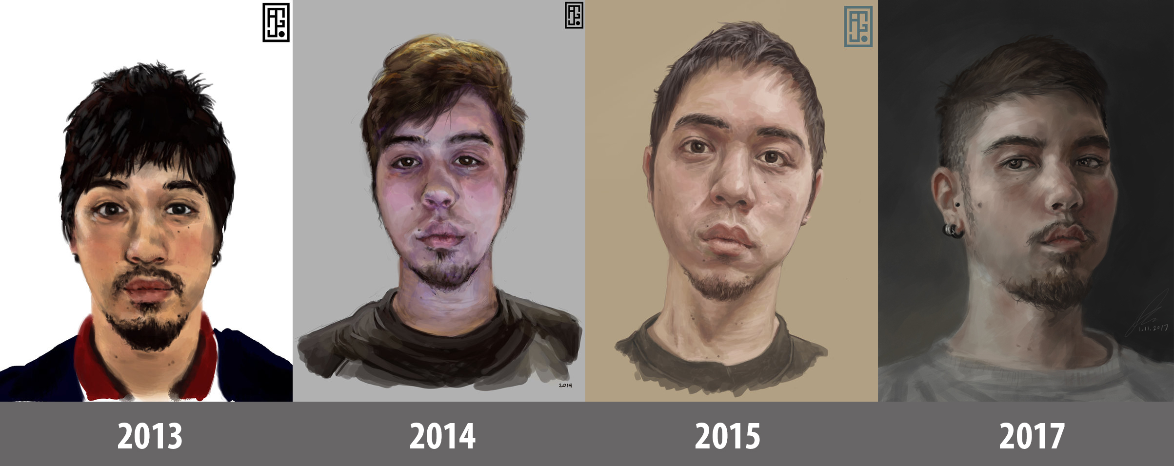 [Image: portrait_progress_by_andrew_gibbons-dbsdjwz.jpg]