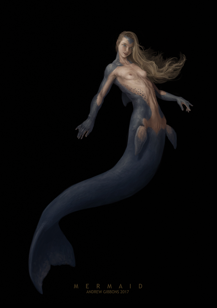 [Image: mermaid_by_andrew_gibbons-dbulzba.jpg]