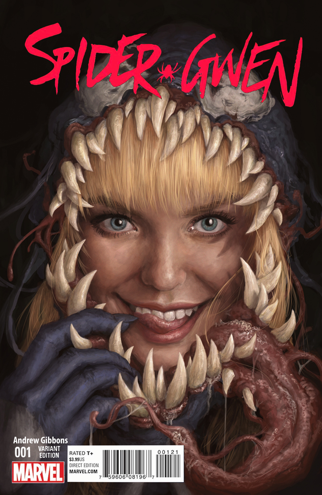 [Image: gwenom___spider_gwen_cover_by_andrew_gib...bwyrui.jpg]