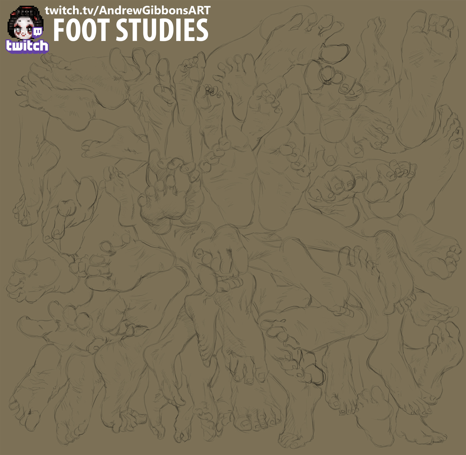 [Image: twitch_foot_studies_10_01_2018_by_andrew...bzivae.jpg]
