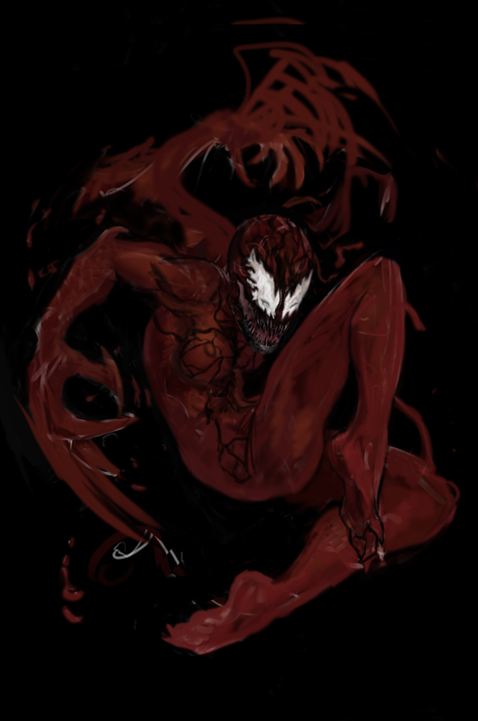 [Image: she_carnage_800_by_andrew_gibbons-dcfhe13.jpg]