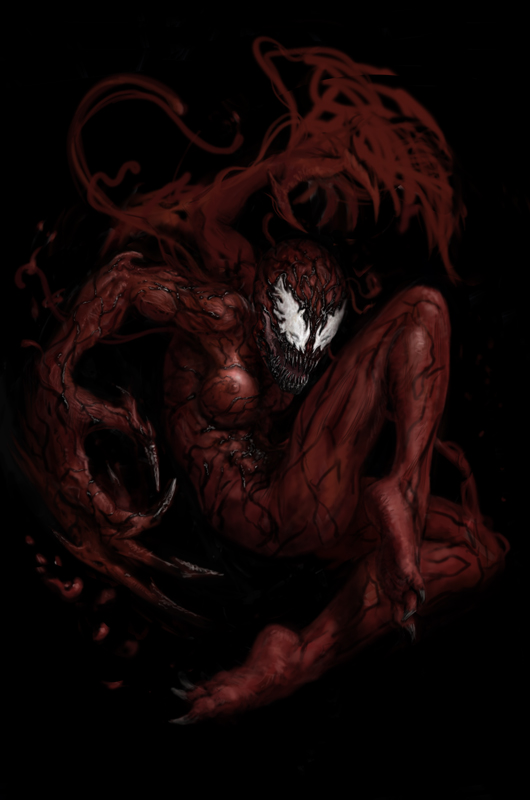 [Image: she_carnage_8002_by_andrew_gibbons-dcfkdyi.jpg]