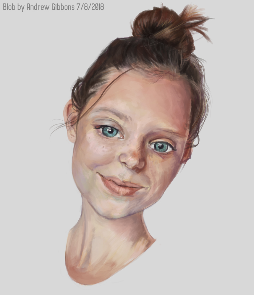 [Image: portrait_practice_by_andrew_gibbons-dcjgenf.jpg]