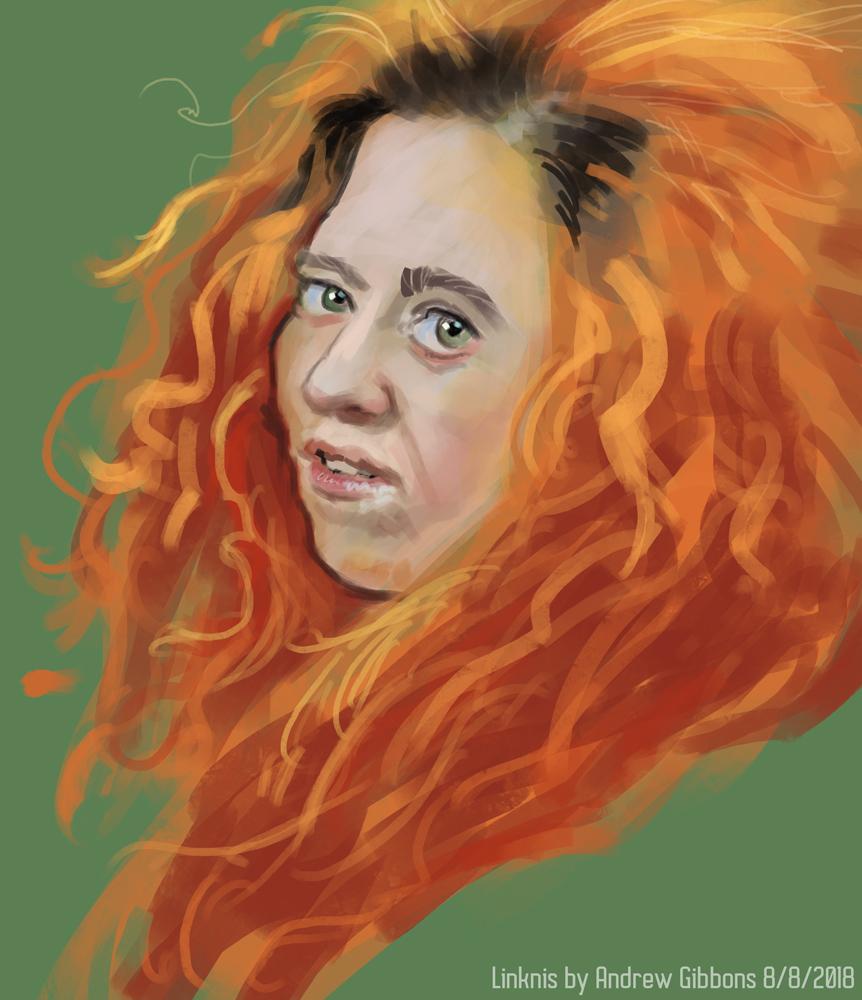 [Image: portrait_practice_8_8_2018_fire_hair_by_...cjjq2s.jpg]
