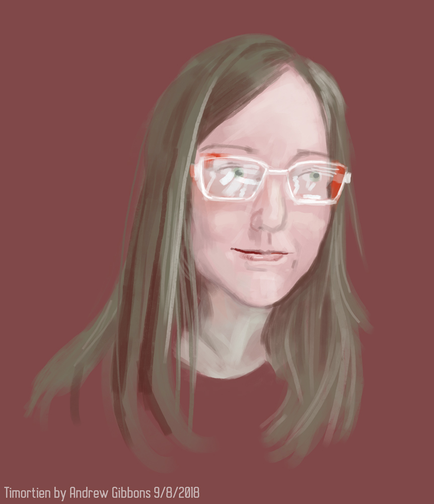 [Image: discord_portraits2timo_by_andrew_gibbons-dcjyid2.jpg]