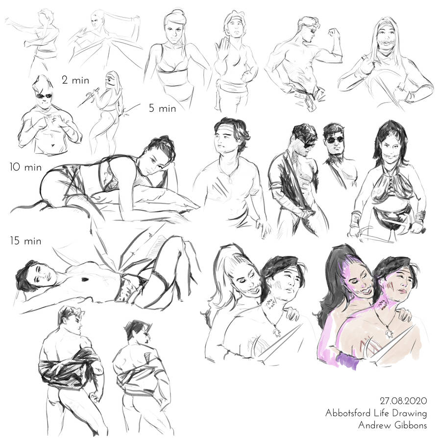 [Image: 27082020_lifedrawing_mk_by_andrew_gibbon...-nAGCQnIow]