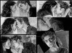 Twilight Window Edward Bella