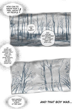 TheWatchman Chapter06 Page57