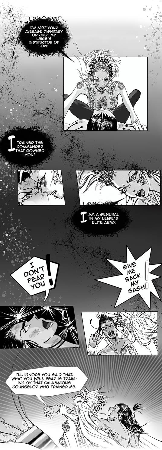 TheWatchman Chapter06 Page52b 800x2226